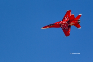 2017;Airplane;Airshow;Blue-Sky;Minden;Minden-Nevada-Airshow;aerobatics;aviation;