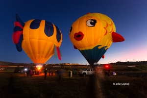 Dark-Sky;Nevada;Reno;Reno-Balloon-Race;Reno-Balloon-Races;balloon-glow;predawn