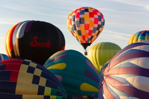 Reno-Balloon-Race;Reno-Balloon-Races