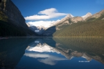 Alberta;Banff-National-Park;Canada;Lake-Louise