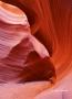 Lower-Antelope-Canyon;Slot-Canyon;Red-Rocks;Erosion;Graphic;Arizona;Reflection;S