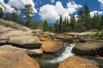 California;Silver-Fork-American-River;Silver-Lake