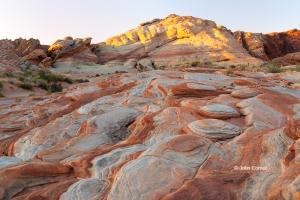 Desert;Desert-Scenic;Erosion;Nevada;Red-Rock;Red-Rocks;Sand;Sandstone;Valley-of-
