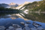 Great-Basin-National-Park;Nevada;Stella-Lake