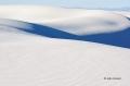 Dunes;Sand;Sand-Dunes;Scenic;White-Sand;White-Sands-National-Monument;New-Mexico