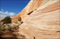 White-House-Trail-Head;Grand-Staircase-Escalante-National-Monument;Paria-Canyon;