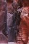 Wire-Pass-Trail;Grand-Staircase-Escalante;Vermillion-Cliffs;Vermillion-Cliffs-Na