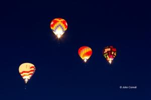 2016;Balloon-Races;Dark-Sky;Nevada;Reno;Reno-Balloon-Race;Reno-Balloon-Races;bal