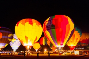Dark-Sky;Nevada;Reno;Reno-Balloon-Race;Reno-Balloon-Races;balloon-glow;predawn