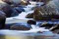 Creek;Water;Water-Flow;Rocks;Scenic;Glacier-Creek;Ice;Rocky-Mountain-National-Pa