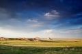 Pawnee-National-Grasslands;Grasslands;Scenic;Pawnee-Buttes;Colorado;Plains;Blur-