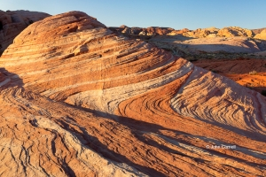 Desert;Desert-Scenic;Erosion;Fire-Wave;Nevada;Red-Rock;Red-Rocks;Sand;Sandstone;